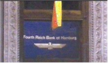 4th_reich_bank